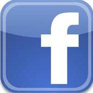 Ceoandhra logo